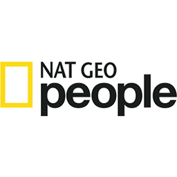NAT GEO PEOPLE